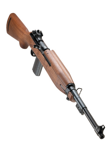タナカ U.S.M1カービンVer.2モデルガン